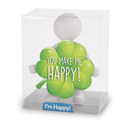I'm Happy - You make me Happy