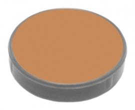 Grimas crème 15ml 1006
