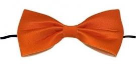 Strik 13,5 cm oranje
