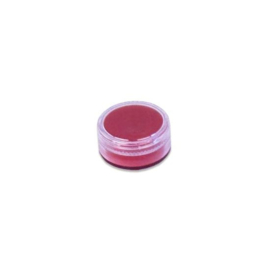 Superstar lippenstift helrood (potje 5ml)