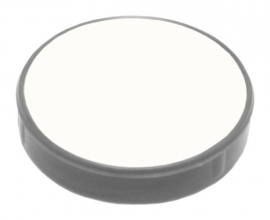 Grimas crème 15ml  001