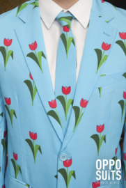 OppoSuits-Tulips from Amsterdam mt.48