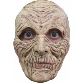 Masker rubber Grand Pa