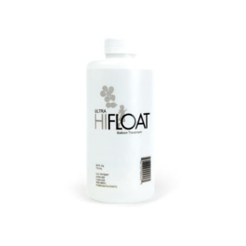 *Ultra hi-float 24Oz/720ml