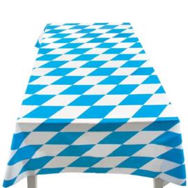 Tafelkleed Bavaria