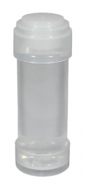 Grimas Mastix remover 100 ml.