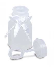Belleblaas pearl ribbon
