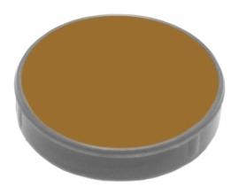 Grimas crème 15ml D2