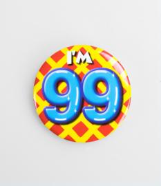 Button 99 jaar