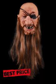 Masker Pirate