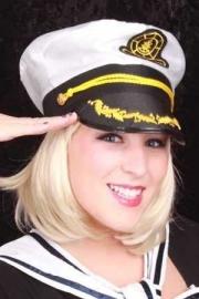 Admiraalspet mt.57-59-61