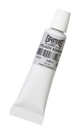 Grimas wimperlijm 3,5 ml