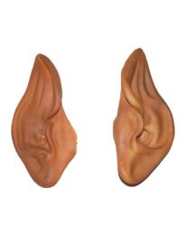 Elfenoren latex 12cm