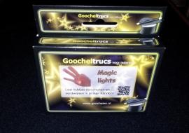 Truc - Magic lights