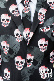 OppoSuits-Skulleton mt.52