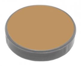 Grimas crème 15ml B2