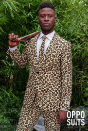 OppoSuits-The Jag mt.48