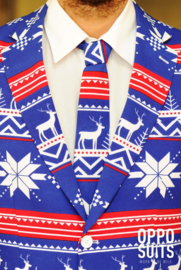 OppoSuits-The Rudolph mt.48