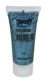 Grimas tipcrème 042 pastelgroen