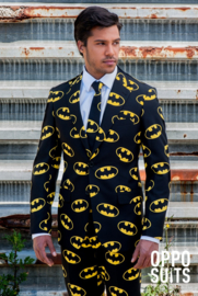 OppoSuits-Batman mt.48