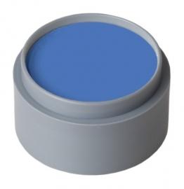 Grimas water 15ml  303 blauw