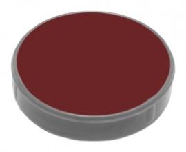 Grimas crème 15ml 1075