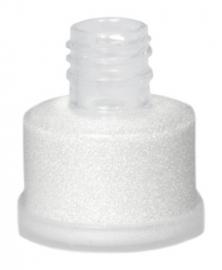 Grimas poly glitter 25 ml 001 wit