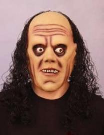 Masker rubber freak