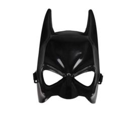 Masker pl. Bat
