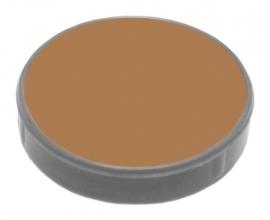 Grimas crème 15ml B6