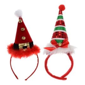 Diadeem Kerst (ass.)