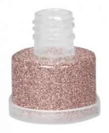 Grimas poly glitter 25 ml 052 roze