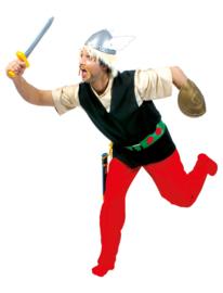 Asterix mt. 52/54