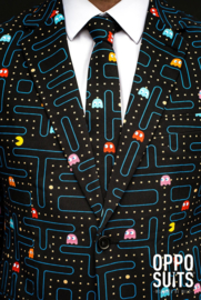 OppoSuits-PAC-man mt.56