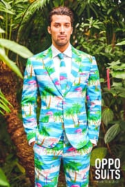 OppoSuits-Flaminguy mt.48