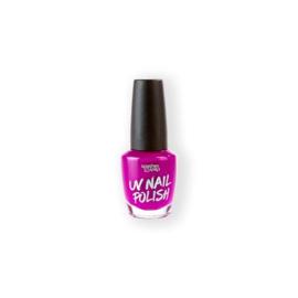 Nagellak UV paars