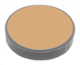 Grimas crème 15ml W5