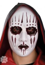 Masker pl. horror