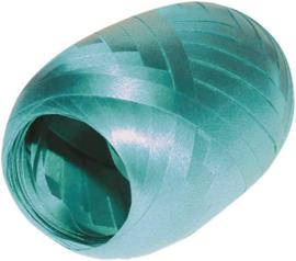 Ballonlint 20 meter middenblauw