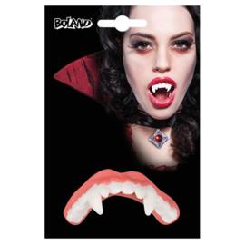 Tanden vampier (boven)