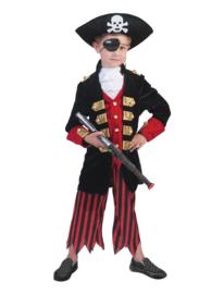 Pirate Pete mt. 116