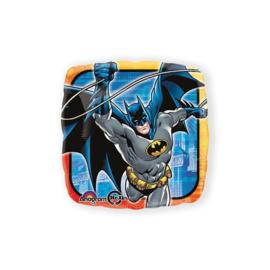 Folieballon Batman (43cm)