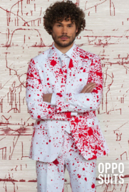 OppoSuits-Bloody Harry mt.48