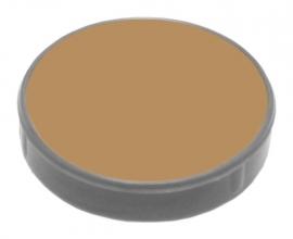 Grimas crème 15ml B3