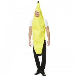 Banaan one size