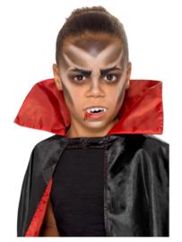 Schminkset FX vampier kinderen