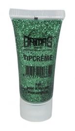 Grimas tipcrème 041 groen