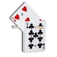 Truc - Chinese kaartspel