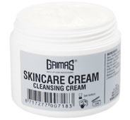 Grimas cleansing cream 75ml