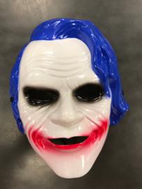 Masker pl. Joker